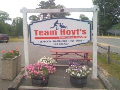 "The-""Team-Hoyt's-Fisnish-Line""-sign-will-be-up-again-soon"