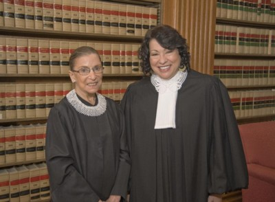 Justice-Sonia-Sotomayor-with-Justice-Ruth-Bader-Ginsburg