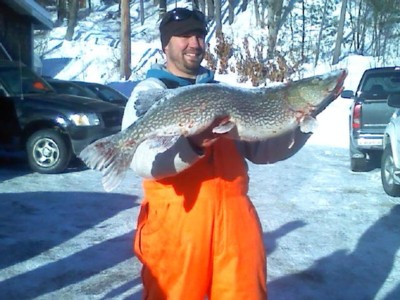 Impressive-43-inch-Northern-Pike-catch
