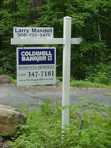 Larry-Mandell-sign