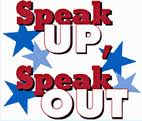 speak-out-speak-up